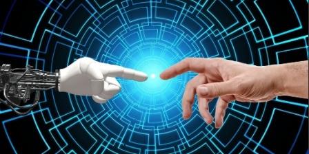 De inzet van Artificial Intelligence bij glaucoom
