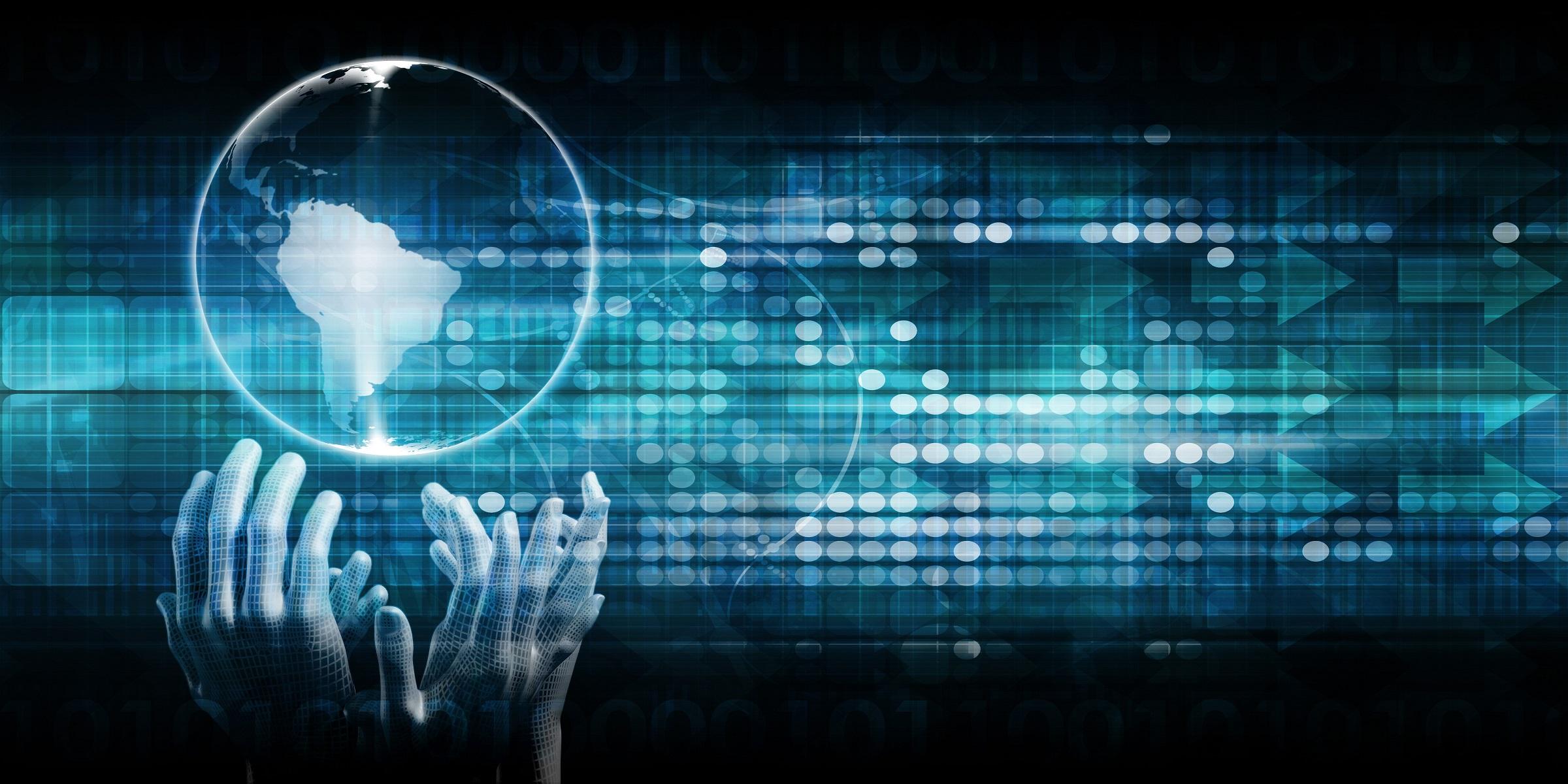 Kunstmatige intelligentie en algoritmes in de oogzorg