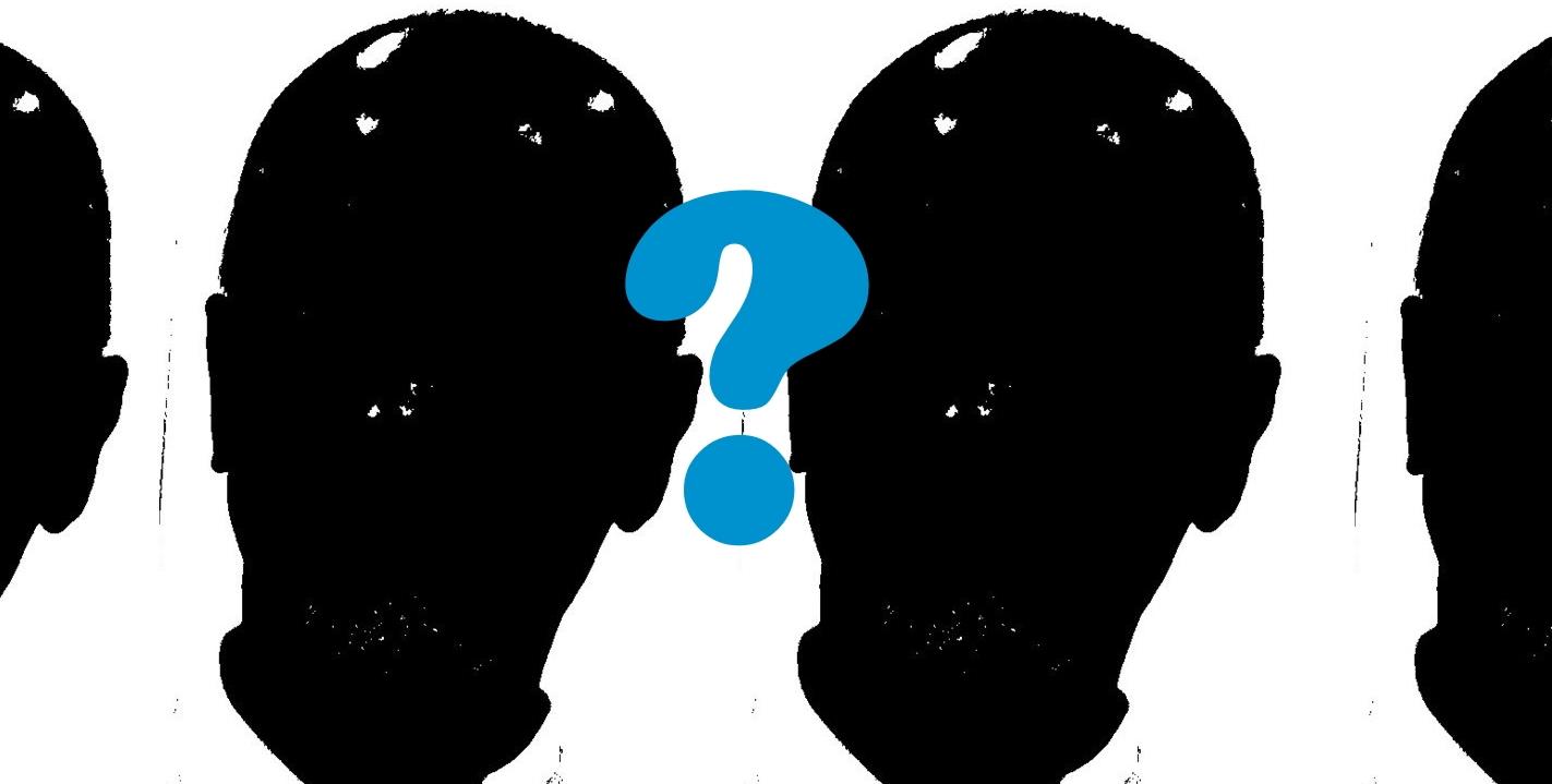 PRIJSVRAAG – Wie is onze mystery guest?